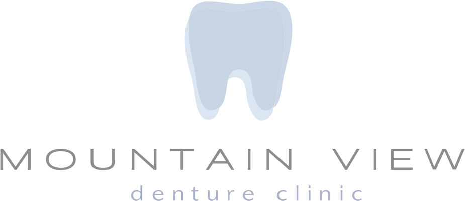 Mountain View Denture Clinic