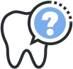 Other Denture Applicances graphic